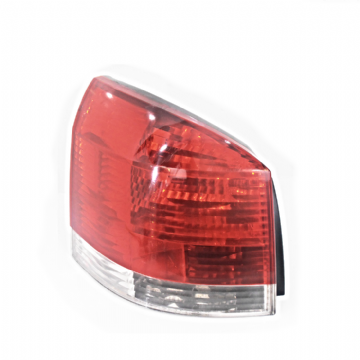 VAUXHALL SIGNUM MODELS 2004 TO 2009 PASSENGER SIDE REAR TAIL LIGHT LAMP GM 13159861
